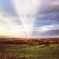 trotting_bear_places