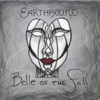 belle_of_the_fall_earthbound
