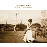 california_snow_story_some_other_places