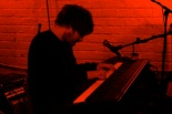 glacis_from_one_room_to_another_so_you_leave_me_now_streaming