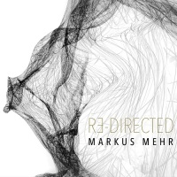 markus_mehr_re_directed