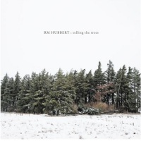 rm_hubbert_telling_the_trees