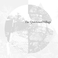 the_quietened_village