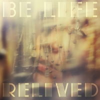 anne_garner_be_life_relived
