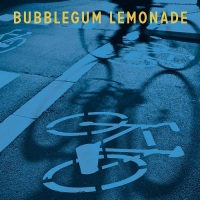 bubblegum_lemonade_beard_on_a_bike