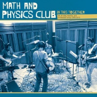 math_and_physics_club_in_this_together