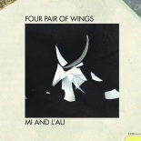 mi_and_lau_four_pair_of_wings