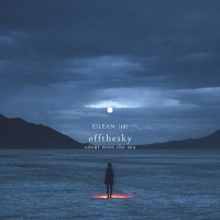 offthesky_silent_went_the_sea