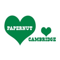 papernut_cambridge_love_the_things_your_lover_loves
