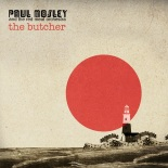 paul_mosley_the_butcher