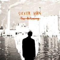 sicker_man_the_missing
