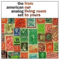 the_american_analog_set_from_out_living_room_to_yours
