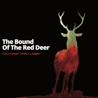 king_creosote_michael_johnston_the_bound_of_the_red_deer