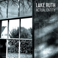 lake_ruth_actual_entity