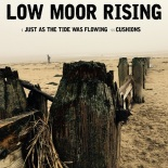 low_moor_rising_just_as_the_tide_was_flowing_streaming