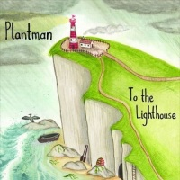 plantman_to_the_lighthouse