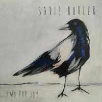 sadie_horler_two_for_joy