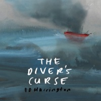 bd_harrington_the_divers_curse