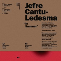 jefre_cantu_ledesma_in_summer