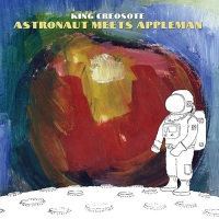 king_creosote_astronaut_meets_appleman