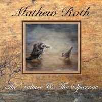 mathew_roth_the_vulture_the_sparrow