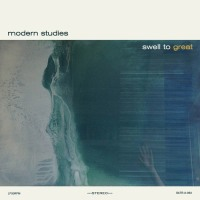 modern_studies_swell_to_great