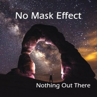no_mask_effect_nothing_out_there