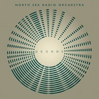 north_sea_radio_orchestra_dronne