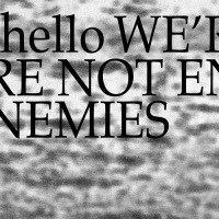novanta_hello_were_not_enemies