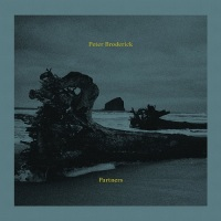 peter_broderick_partners