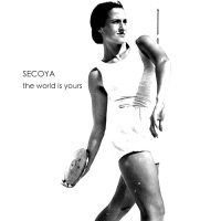secoya_the_world_is_yours
