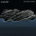 the_album_leaf_between_waves