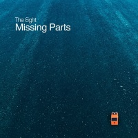 the_eight_missing_parts