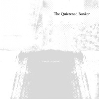 the_quietened_bunker
