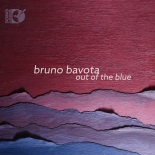 bruno_bavota_out_of_the_blue