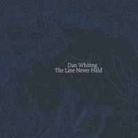 dan_whiting_the_line_never_held