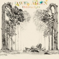 david_ahlen_hidden_light
