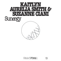 kaitlyn_aurelia_smith_suzanne_ciani_sunergy