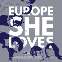 library_tapes_europe_she_loves