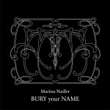 marissa_nadler_bury_your_name