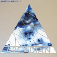 symbion_project_arcadian