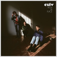 eztv_high_in_place
