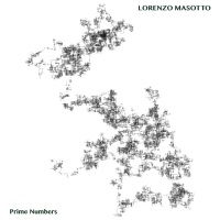 lorenzo_masotto_prime_numbers