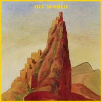 off_world_1