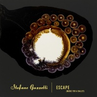 stefano_guzzetti_escape_music_for_a_ballet