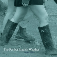 the_perfect_english_weather_sobar_blues