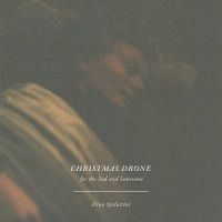 dino_spiluttini_christmas_drone_for_the_sad_and_lonesome