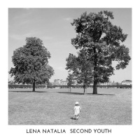 lena_natalia_second_youth
