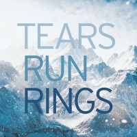 tears_run_rings_in_surges