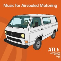 australian_testing_labs_inc_music_for_aircooled_motoring